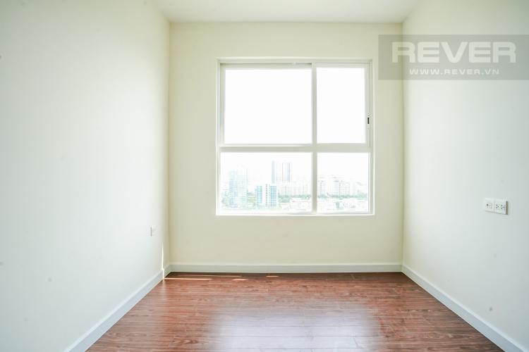Phòng Ngủ 2 Bán căn hộ Sunrise Riverside 2PN, tầng trung, diện tích 70m2, view trực diện sông