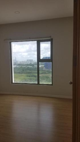 Phòng ngủ căn hộ River Panorama, Quận 7 Căn hộ River Panorama view thành phố thoáng mát, hướng Tây Nam.