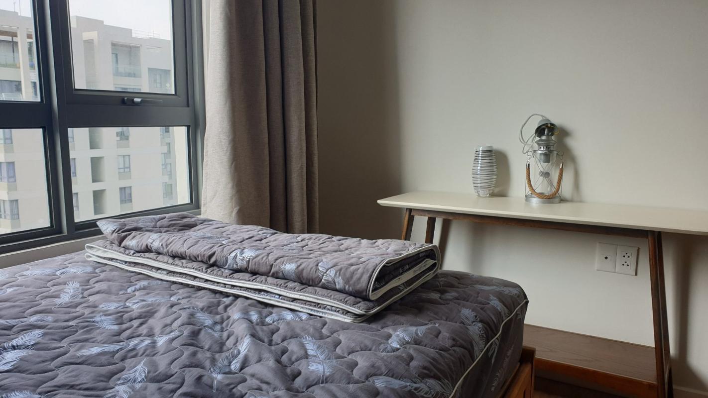 b168ce728b076f593616 Bán hoặc cho thuê căn hộ Masteri Thảo Điền 3PN, tầng cao, tháp T5, diện tích 77m2, view sông rộng thoáng