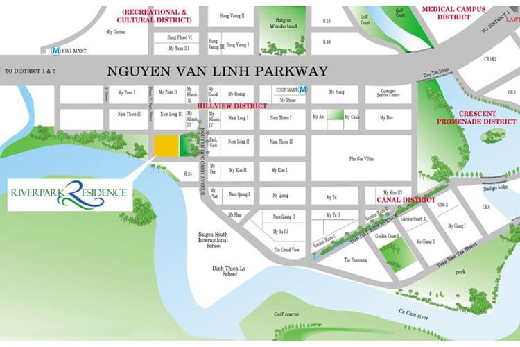 Riverpark Residence - vi-tri-can-ho-Riverpark-Residence