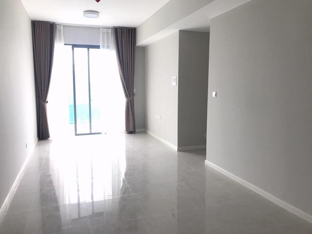 dd1d27b2c015264b7f04 Cho thuê căn hộ Masteri An Phú 2PN, tầng thấp, tháp A, nội thất cơ bản, hướng ban công Đông Bắc