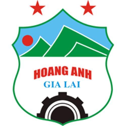 Phú Hoàng Anh