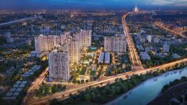 Đánh giá dự án Picity High Park: Phân tích Ưu điểm và Nhược điểm