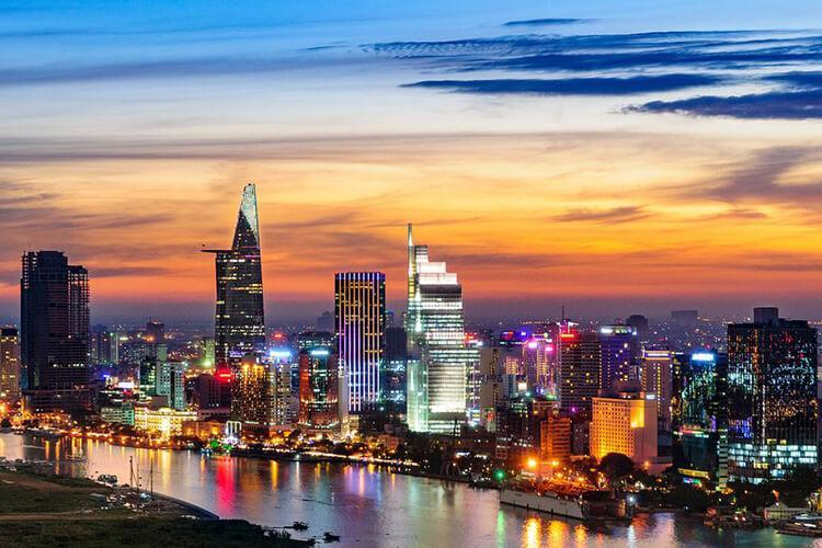 Sài Gòn Mê Linh Tower - phoi-canh-can-ho-sai-gon-me-linh-tower