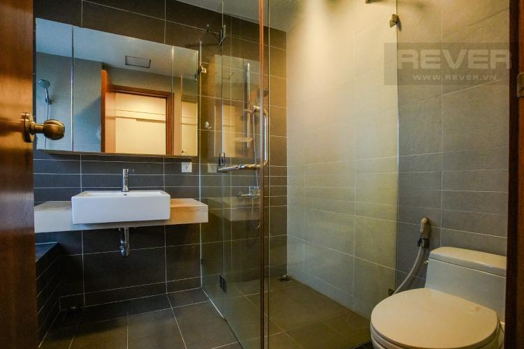 Phòng Tắm 2 Bán căn hộ Sunrise City 2PN, nằm ngay góc, tháp V5, tầng cao, đầy đủ nội thất