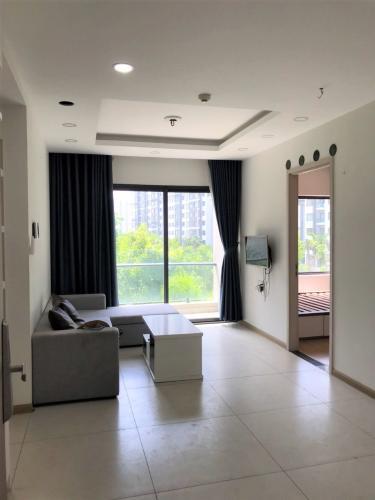 Bán căn hộ New City Thủ Thiêm tháp Venice, diện tích 60.7m2 - 2 phòng ngủ, đầy đủ nội thất