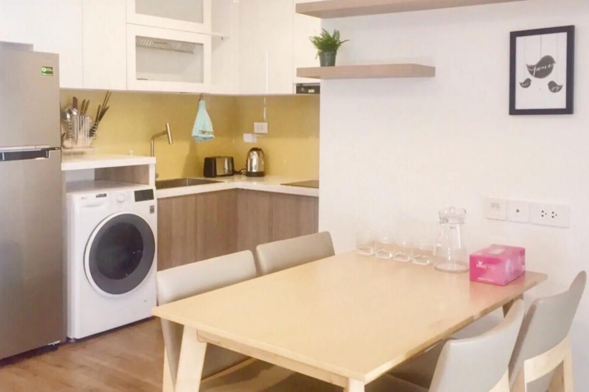 Annotation 2019-09-28 092244 Cho thuê căn hộ The Tresor 2PN, tháp TS2, diện tích 50m2, đầy đủ nội thất