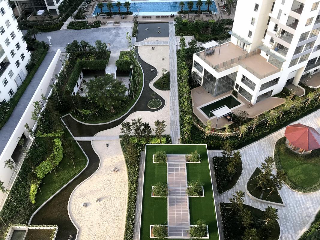can-ho-diamond-island-dao-kim-cuong Bán căn hộ Diamond Island - Đảo Kim Cương 2PN, tháp Maldives, nội thất cơ bản, view nội khu