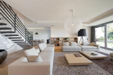 Waterina Suites: Khi người Nhật bắt đầu chú trọng đầu tư dự án căn hộ cao cấp tại Việt Nam