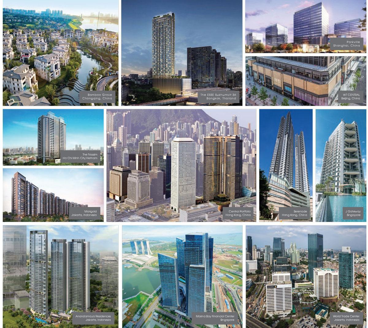 hongkongland-gioithieu.jpg