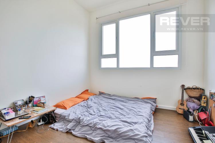 Phòng Ngủ 1 Căn hộ The Park Residence 3 phòng ngủ tầng cao tòa B3