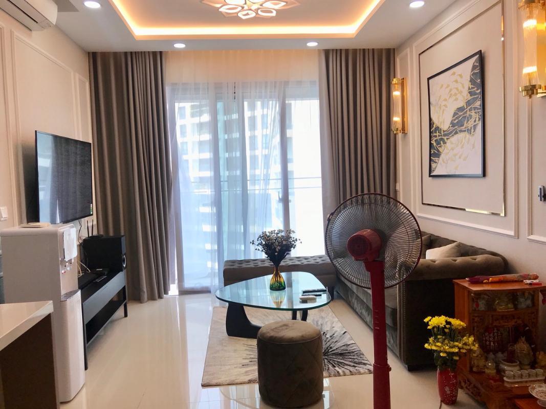 018282b2c413234d7a02 Bán hoặc cho thuê căn hộ Estella Heights 2PN, đầy đủ nội thất, view hồ bơi và sông Sài Gòn