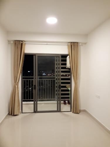Cho thuê căn hộ The Sun Avenue tầng cao, diện tích 75.6m2 - 2 phòng ngủ, nội thất cơ bản