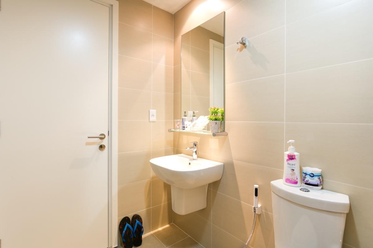 a7fc22a2e645001b5954 Bán căn hộ Masteri Thảo Điền 2PN, tầng thấp, diện tích 74m2, đầy đủ nội thất, view trực diện hồ bơi