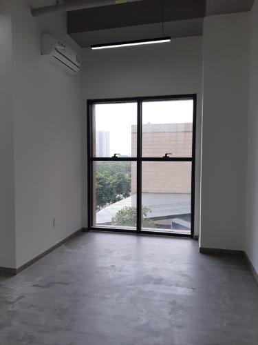 Cho thuê căn hộ view nội khu - The Sun Avenue tầng thấp, diện tích 73.1m2, thiết kế hiện đại.