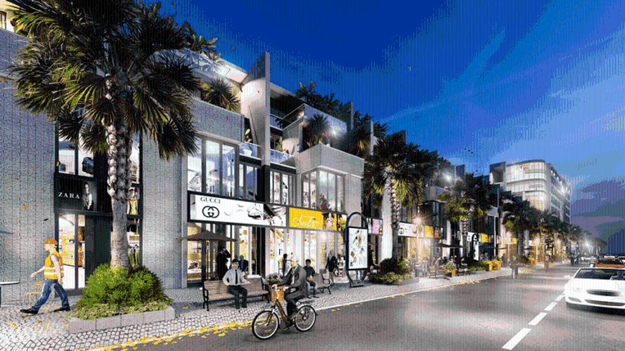 Khu dân cư Ngân Long - du-an-ngan-long-long-thanh-dong-nai-06.png
