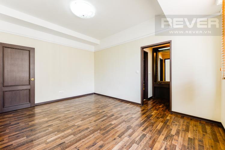 Phòng ngủ 2 Cho thuê căn hộ Imperia An Phú tầng cao, 3PN diện tích rộng rãi