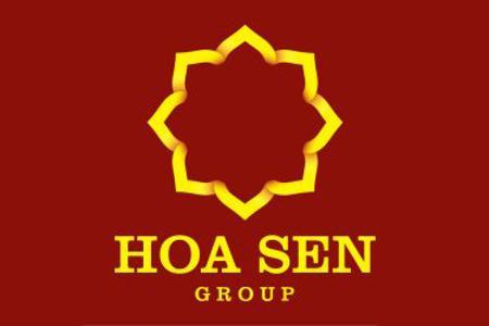Công ty Cổ phầnBất động sản Hoa Sen