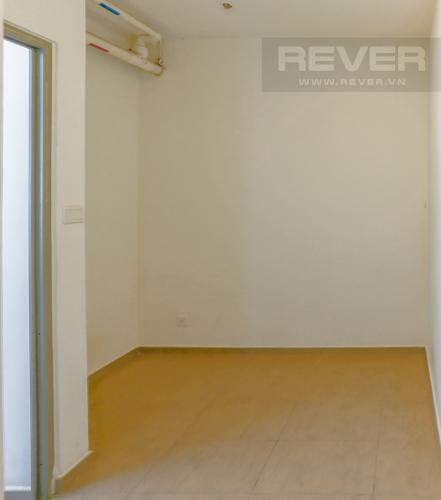 Phòng Kho Căn hộ The View Riviera Point tầng thấp 4 phòng ngủ, full nội thất