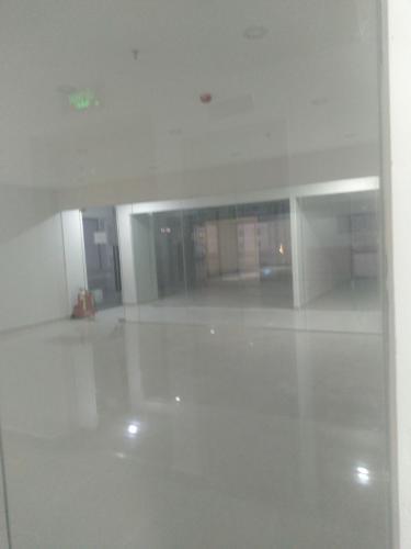 Shophouse chung cư La Astoria diện tích 50m2, thuận tiện kinh doanh.