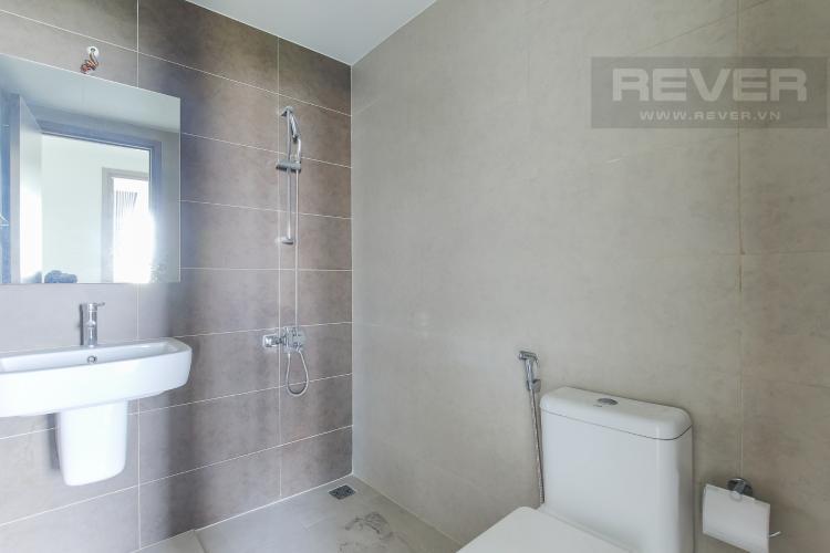 Phòng Tắm 2 Cho thuê căn hộ Lexington Residence 2PN, tháp LC, diện tích 73m2, view nội khu xanh mát