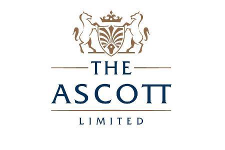 Tập đoàn Ascott