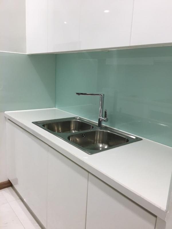 21 Cho thuê căn hộ Vinhomes Central Park 2PN, diện tích 84m2, đầy đủ nội thất, view thành phố