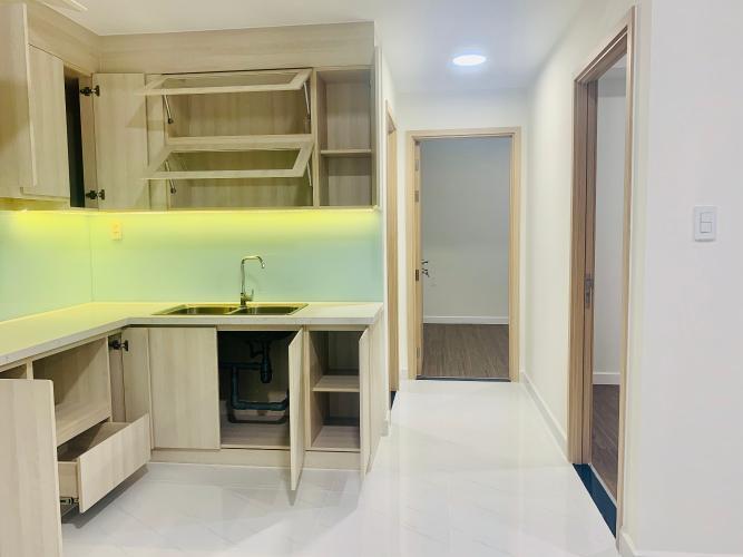 phòng khách SAFIRA KHANG ĐIỀN Cho thuê căn hộ Safira Khang Điền diện tích 67m2 đầy đủ nội thất