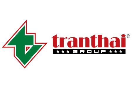 Công ty TNHH Bất động sản Trần Thái