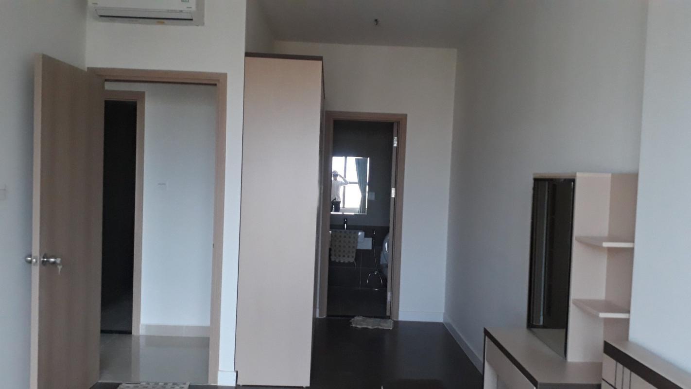 90d2fab6c9d22f8c76c3 Cho thuê căn hộ The Sun Avenue 2PN, block 5, diện tích 75m2, đầy đủ nội thất