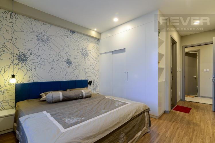a9fc5a25557cac22f56d Cho thuê căn hộ The Gold View 2PN, tháp A, diện tích 80m2, đầy đủ nội thất