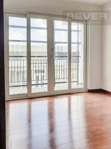 Tầng 1 Cho thuê nhà 42m2, 2 lầu, 3 PN 3WC nằm trong khu dân cư đông đúc huyện Nhà Bè
