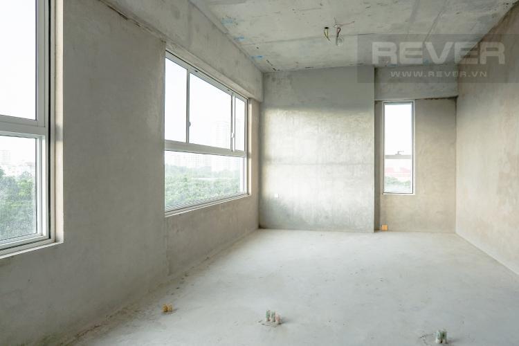 Phòng Ngủ 2 Bán căn hộ Sunrise Riverside tầng thấp, 3PN, diện tích rộng rãi