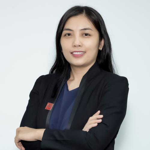 Trần Vũ Nhật Sơn Ca