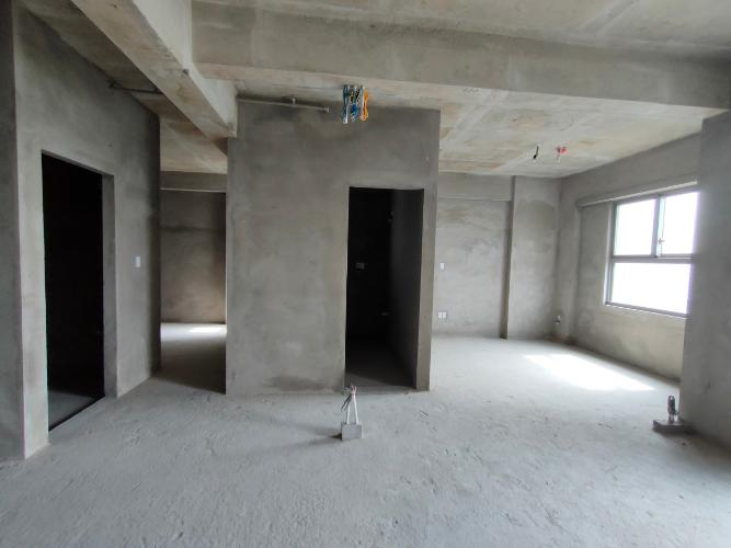 c21.07tho2 Bán căn hộ Saigon South Residence 3 phòng ngủ diện tích 95m2