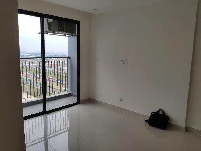 Phòng khách Vinhomes Grand Park Quận 9 Căn hộ Vinhomes Grand Park tầng 14, view nội khu thoáng đãng.