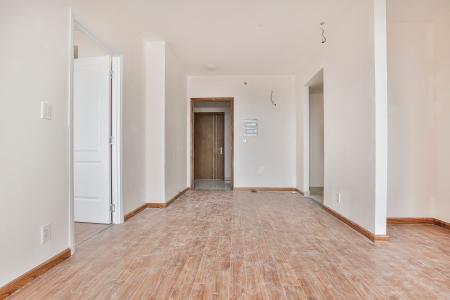 Căn hộ The Avila 2 tầng cao 2 phòng ngủ tháp A mới bàn giao, chưa ở