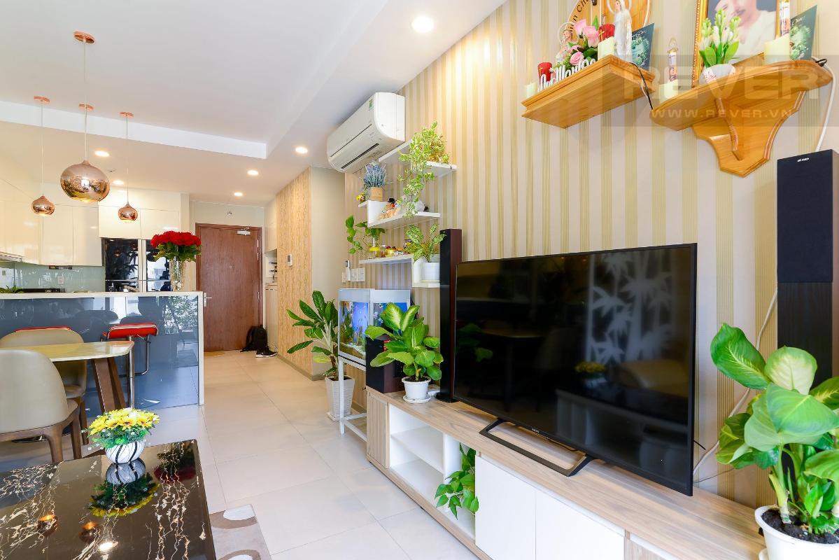 144fc2b2d125377b6e34 Cho thuê căn hộ The Gold View 3PN, tầng cao, diện tích 100m2, đầy đủ nội thất