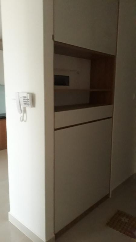 16e6b9828ae66cb835f7 Cho thuê căn hộ The Sun Avenue 2PN, block 5, diện tích 75m2, đầy đủ nội thất