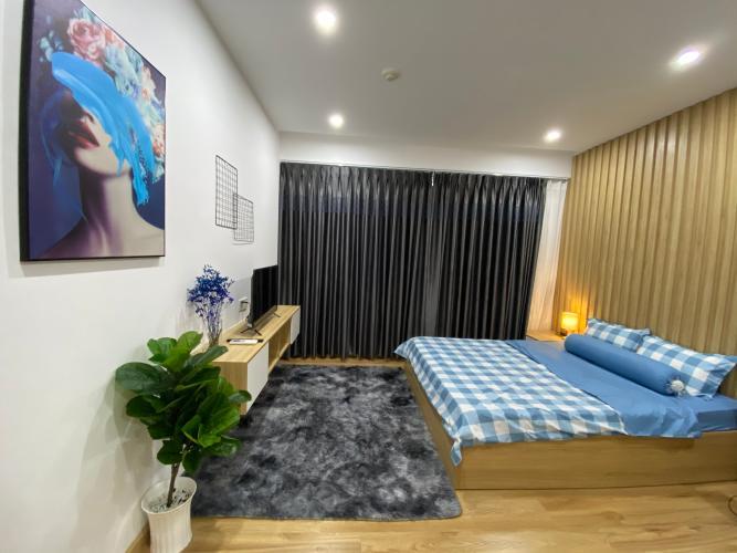 Phòng ngủ 3 căn hộ sunrise Riverside Bán căn hộ Sunrise Riverside 2 phòng ngủ diện tích 83m2