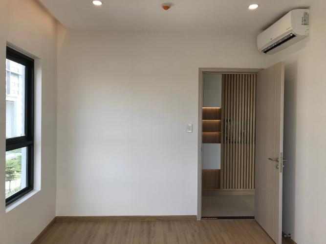 bb5.2 Bán căn hộ New City Thủ Thiêm 1 phòng ngủ, tháp Babylon, nội thất cơ bản, view Đảo Kim Cương