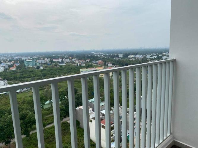 View Orchid Park Căn hộ Orchid Park tầng trung, đầy đủ nội thất, view thành phố.