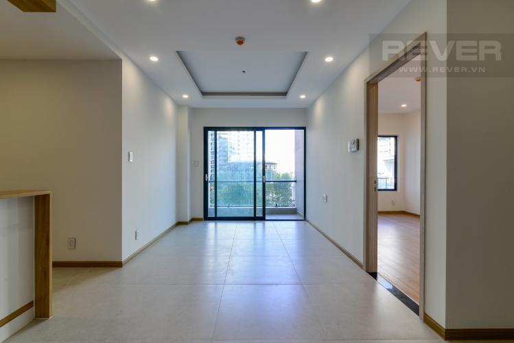 Phòng Khách Bán căn hộ New City Thủ Thiêm 3PN, tầng thấp tháp Venice, view nội khu yên tĩnh, mát mẻ