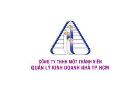 Công ty TNHH MTV Quản Lý Kinh doanh Nhà Thành phố Hồ Chí Minh