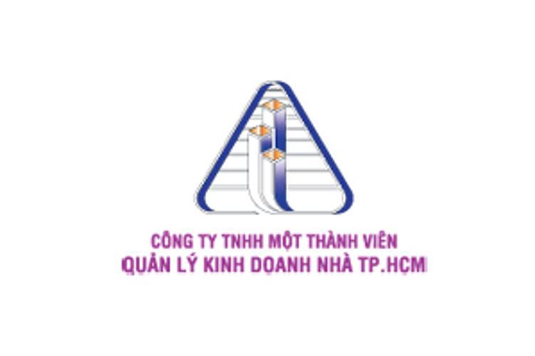 Kinh doanh Nhà TP.HCM