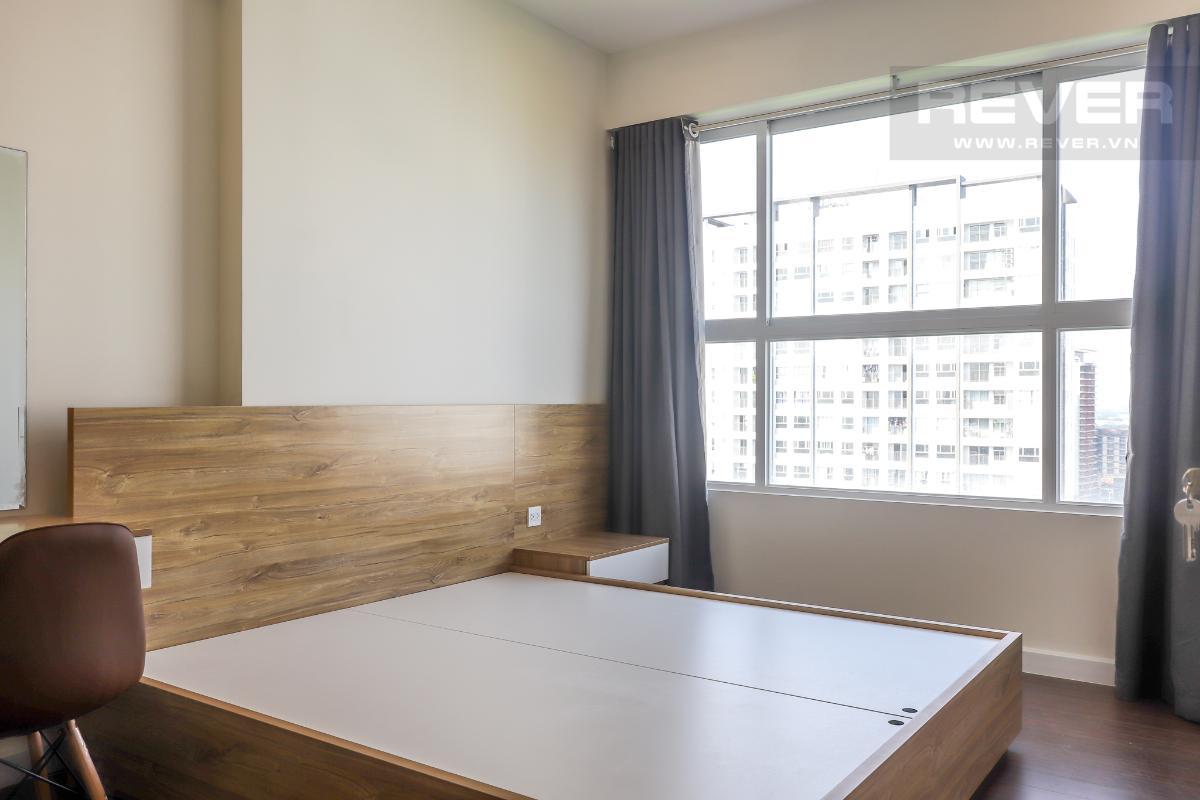 IMG_9927 Cho thuê căn hộ Sunrise Riverside 2 phòng ngủ, tầng trung, diện tích 70m2, đầy đủ nội thất