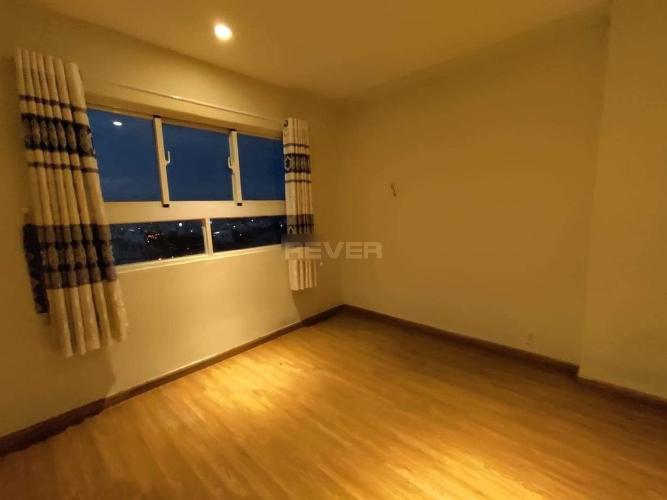 Căn hộ I- Home 1, Gò Vấp Căn hộ góc I- Home 1 sàn lót gỗ, view thành phố cực đẹp