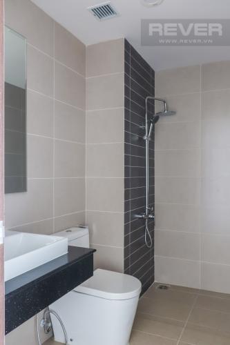 Phòng Tắm căn hộ Sunrise Riverside Bán căn hộ Sunrise Riverside 3PN, diện tích 93m2, không có nội thất, view thoáng