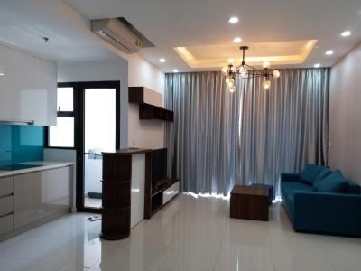 Bán hoặc cho thuê căn hộ Estella Heights 2PN, diện tích 89m2, đầy đủ nội thất, hướng Đông Nam