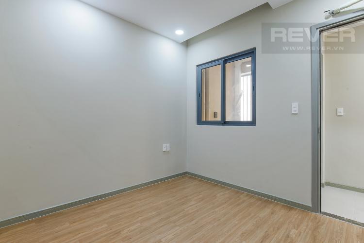 Phòng Ngủ 2 Bán và cho thuê căn hộ The Gold View 2PN, Bến Vân Đồn Quận 4